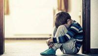 Orfani di femminicidio, si approvi testo in Senato